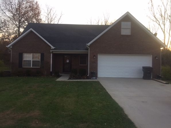 3 bed 3 bath Single Family at 108 Powe Dr Winchester, KY, 40391 is for sale at 185k - 1 of 15