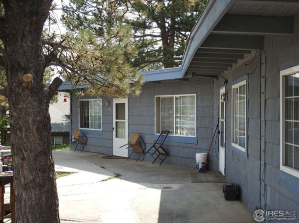 null bed null bath Multi Family at 444 Stanley Ave 1 2 3 Estes Park, CO, 80517 is for sale at 378k - 1 of 32