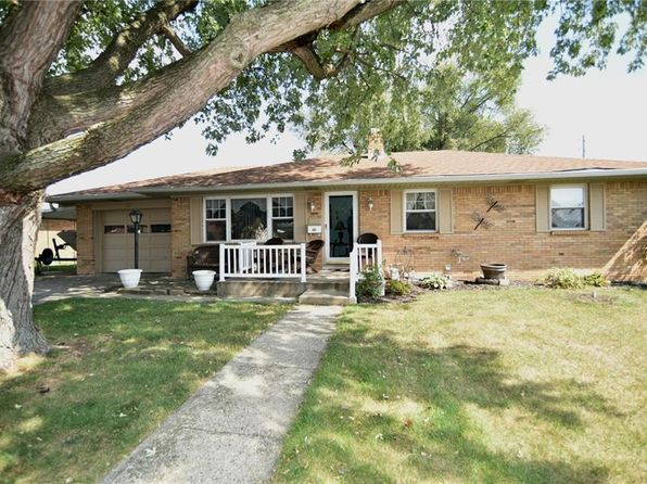 3 bed 2 bath Single Family at 2103 Cord St Speedway, IN, 46224 is for sale at 135k - 1 of 18