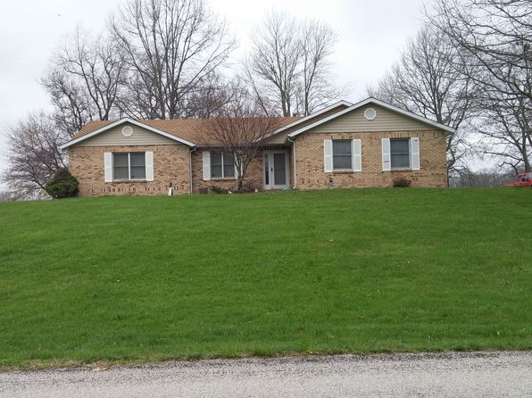 3 bed 3 bath Single Family at 11 Fawn Run Waterloo, IL, 62298 is for sale at 240k - 1 of 16