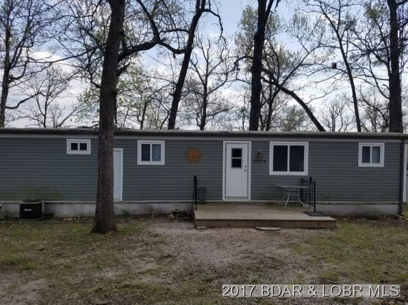 2 bed 1 bath Single Family at 32674 Broadview Acres Gravois Mills, MO, 65037 is for sale at 25k - 1 of 15