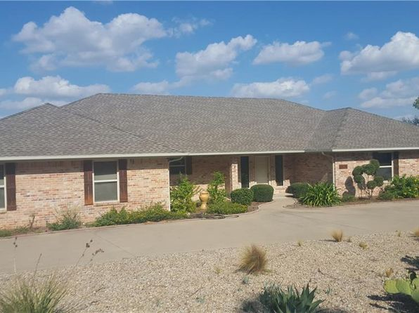 5 bed 3 bath Single Family at 6605 Burn Ct Granbury, TX, 76049 is for sale at 345k - 1 of 34