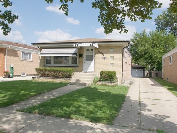 3 bed 2 bath Single Family at 10332 McNerney Dr Franklin Park, IL, 60131 is for sale at 195k - 1 of 14