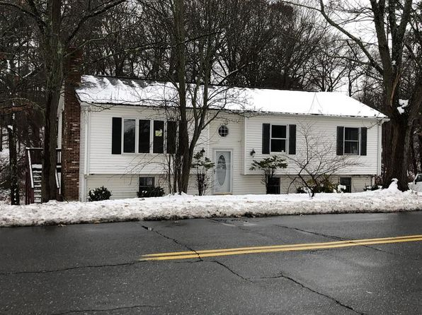 3 bed 3 bath Single Family at 84 Pine St Peabody, MA, 01960 is for sale at 440k - 1 of 20