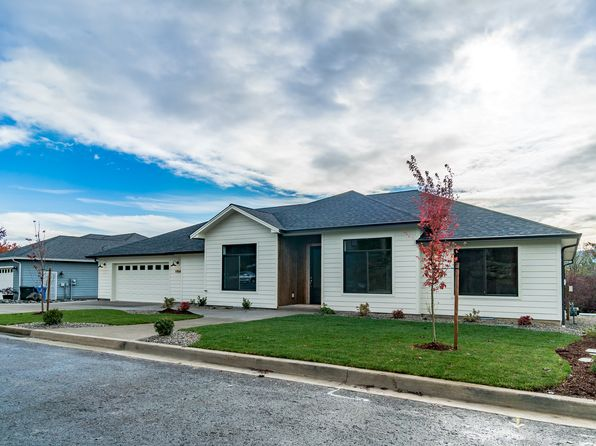 4 bed 2 bath Single Family at 1954 Culver Loop Sutherlin, OR, 97479 is for sale at 390k - 1 of 31