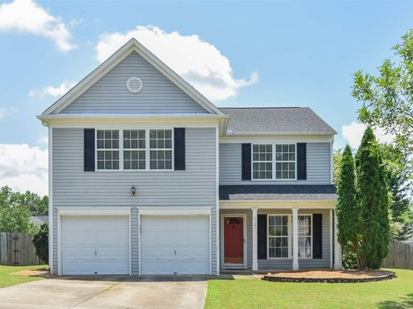 3 bed 3 bath Single Family at 101 W Okaloosa Way Simpsonville, SC, 29680 is for sale at 170k - 1 of 29