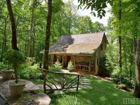 3 bed 2 bath Single Family at 102 Knobster Way Glenville, NC, 28736 is for sale at 250k - 1 of 25