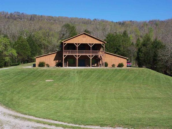 6 bed 2 bath Single Family at 232 Tranquillity Pikeville, TN, 37367 is for sale at 2.90m - 1 of 20