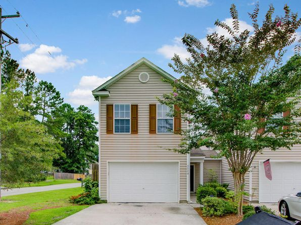 3 bed 3 bath Condo at 1114 Margle Way North Charleston, SC, 29420 is for sale at 130k - 1 of 26