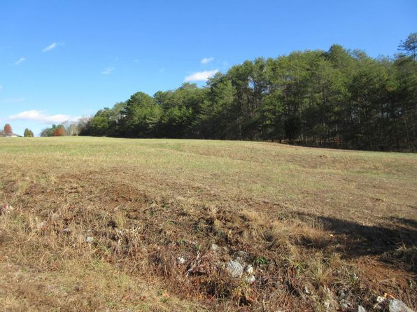 null bed null bath Vacant Land at  MARBLE BLUFF DR KINGSTON, TN, 37763 is for sale at 13k - 1 of 4