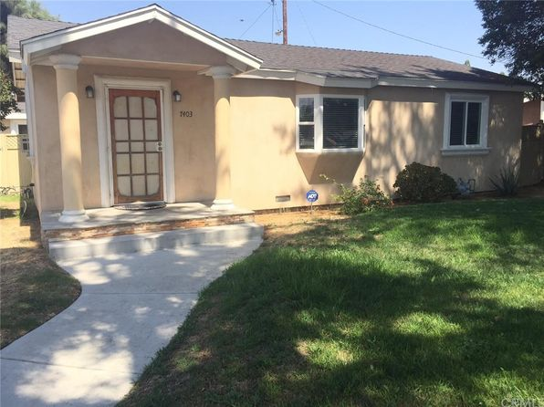 2 bed 1 bath Single Family at 7403 Cortland Ave Paramount, CA, 90723 is for sale at 399k - 1 of 29
