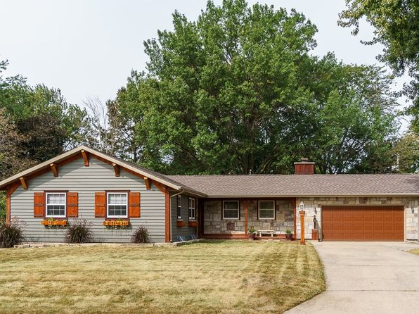 3 bed 2 bath Single Family at 517 2nd Ave SW Mount Vernon, IA, 52314 is for sale at 199k - 1 of 28