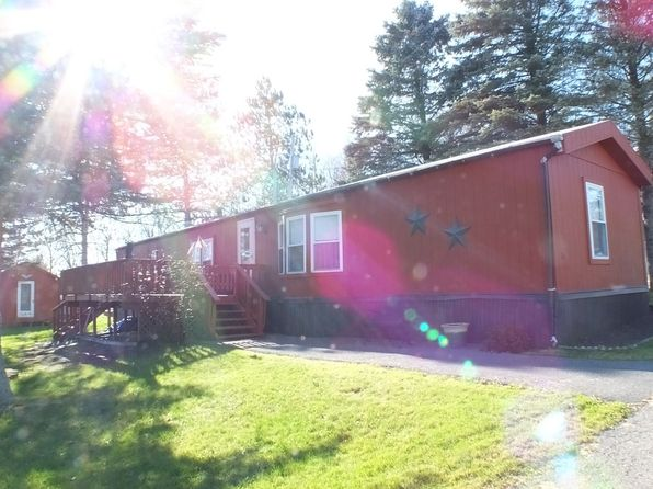 2 bed 2 bath Condo at 708 State Highway 67 Amsterdam, NY, 12010 is for sale at 24k - 1 of 11
