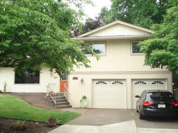 3 bed 2 bath Single Family at 14274 SE Hill Terrace Ct Milwaukie, OR, 97267 is for sale at 339k - 1 of 23