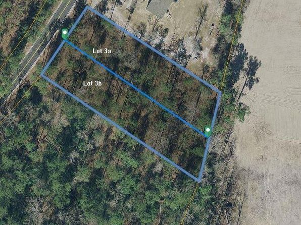 null bed null bath Vacant Land at  Vaught Rd Galivants Ferry, SC, 29544 is for sale at 30k - google static map