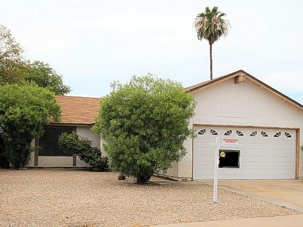 3 bed 2 bath Single Family at 1744 S Shore Cir Mesa, AZ, 85202 is for sale at 248k - 1 of 19