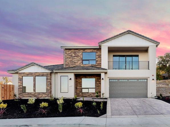 4 bed 3 bath Single Family at 1143 Lantern View Dr Auburn, CA, 95603 is for sale at 670k - 1 of 36