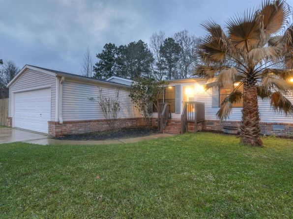 3 bed 2 bath Single Family at 16494 Hill Country Dr Conroe, TX, 77302 is for sale at 110k - 1 of 34