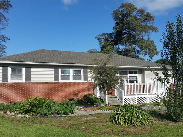 3 bed 2 bath Single Family at 1509 Sagewood Dr Virginia Beach, VA, 23455 is for sale at 190k - 1 of 32
