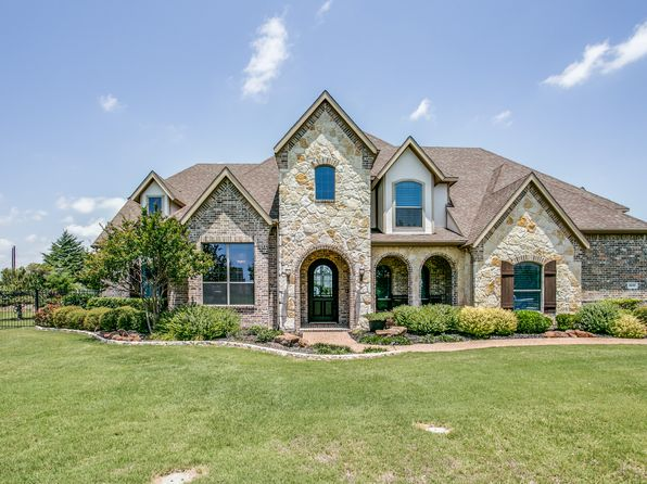5 bed 5 bath Single Family at 1601 Briardale Dr Allen, TX, 75002 is for sale at 795k - 1 of 73