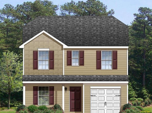 3 bed 3 bath Single Family at 4475 To Lani Ln Stone Mountain, GA, 30083 is for sale at 132k - 1 of 12