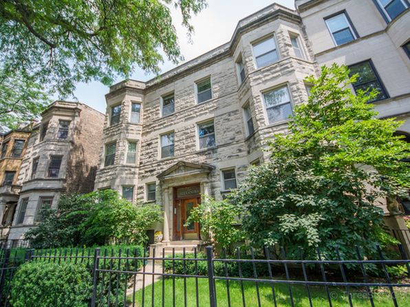 2 bed 2 bath Condo at 5327 N Winthrop Ave Chicago, IL, 60640 is for sale at 275k - 1 of 16