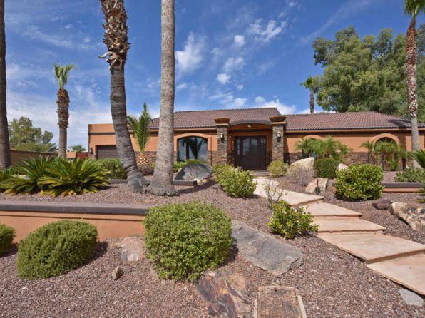 3 bed 2 bath Single Family at 9426 E Calle De Valle Dr Scottsdale, AZ, 85255 is for sale at 625k - 1 of 40