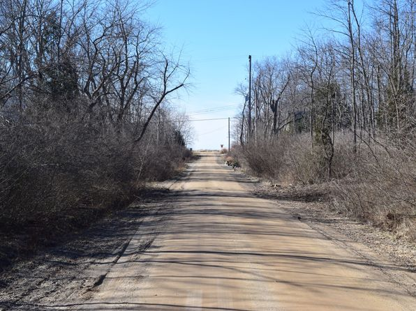 null bed null bath Vacant Land at 7200 Miami St South Haven, MI, 49090 is for sale at 93k - 1 of 5
