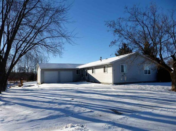 null bed null bath Multi Family at 1800-1802 Becker Rd Marshfield, WI, 54449 is for sale at 140k - 1 of 10