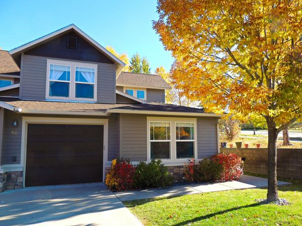 3 bed 2.5 bath Townhouse at 206 W Capital Ct New Castle, CO, 81647 is for sale at 299k - 1 of 9