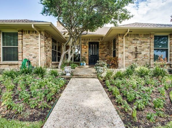 4 bed 4 bath Single Family at 7731 Lone Moor Cir Dallas, TX, 75248 is for sale at 545k - 1 of 25
