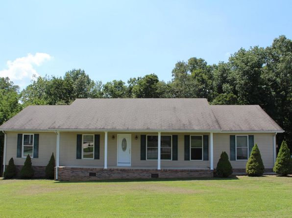 4 bed 2 bath Single Family at 90 Tower Way Allardt, TN, 38504 is for sale at 139k - 1 of 21