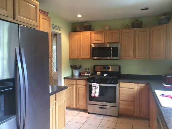 4 bed 3 bath Single Family at 54 Forest Ridge Dr Durango, CO, 81303 is for sale at 300k - 1 of 30