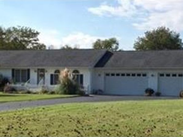 3 bed 2 bath Single Family at 30988 HOLTS LANDING RD DAGSBORO, DE, 19939 is for sale at 325k - 1 of 10