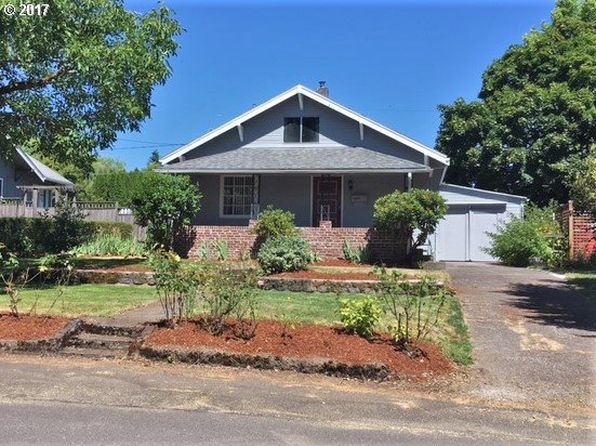 2 bed 1 bath Single Family at 1686 5th Ave West Linn, OR, 97068 is for sale at 349k - 1 of 6