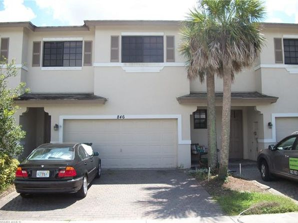 3 bed 3 bath Condo at 846 Sweet Lake Cir Clewiston, FL, 33440 is for sale at 110k - 1 of 10