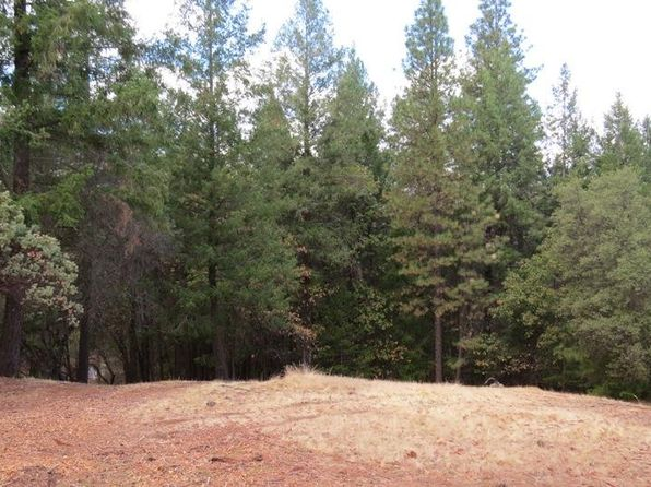 null bed null bath Vacant Land at 1938 BLUE BELL CT COOL, CA, 95614 is for sale at 25k - google static map