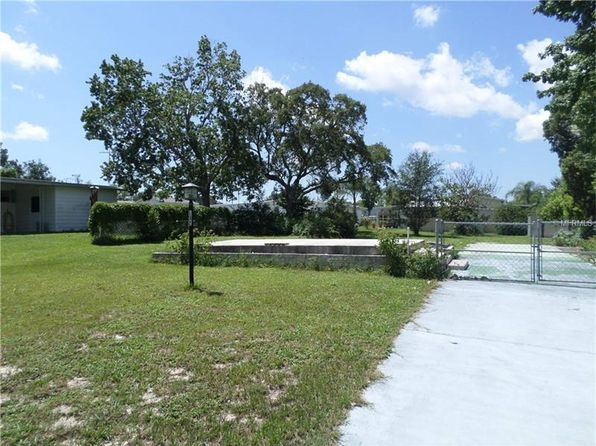 2 bed 2 bath Mobile / Manufactured at 132 Florence Blvd Debary, FL, 32713 is for sale at 45k - 1 of 6