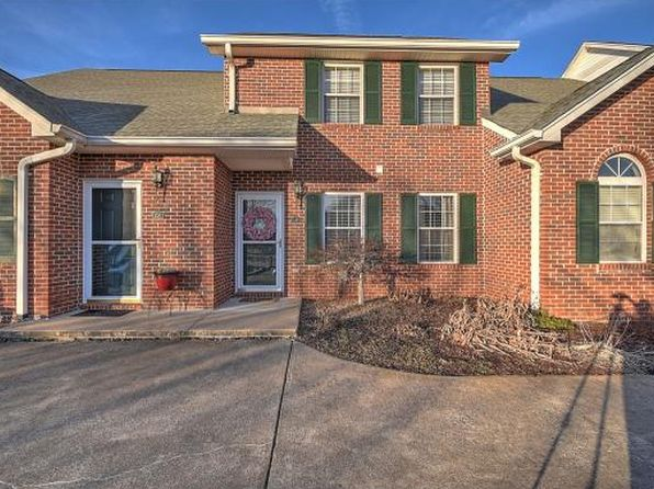 2 bed 1.5 bath Condo at 149 Eagle View Private Dr Blountville, TN, 37617 is for sale at 145k - 1 of 35