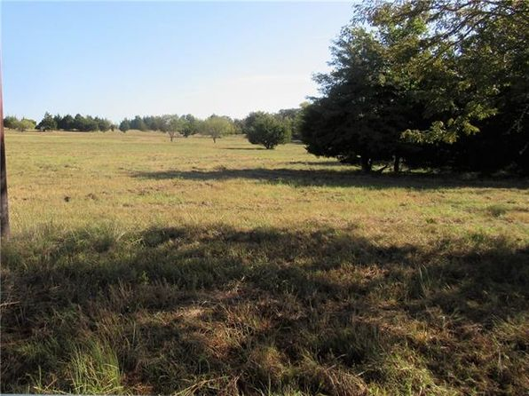 null bed null bath Vacant Land at 5405 County Road 311 Grandview, TX, 76050 is for sale at 58k - google static map