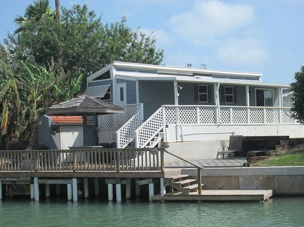 1 bed 1 bath Single Family at 793 E Oyster Dr Port Isabel, TX, 78578 is for sale at 120k - 1 of 32