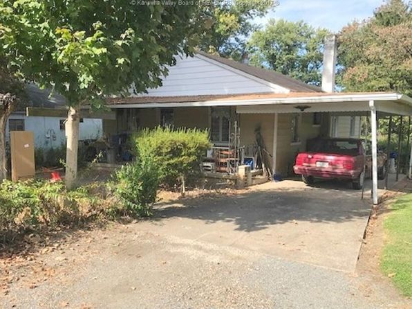 3 bed 1 bath Single Family at 206 Second St New Haven, WV, 25265 is for sale at 25k - 1 of 7