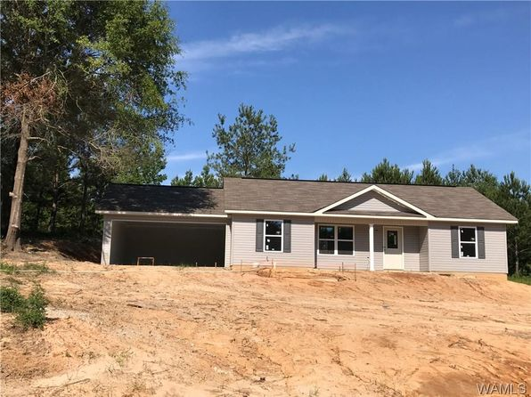 3 bed 2 bath Single Family at 50 Wenwood Cir Berry, AL, 35546 is for sale at 130k - 1 of 2
