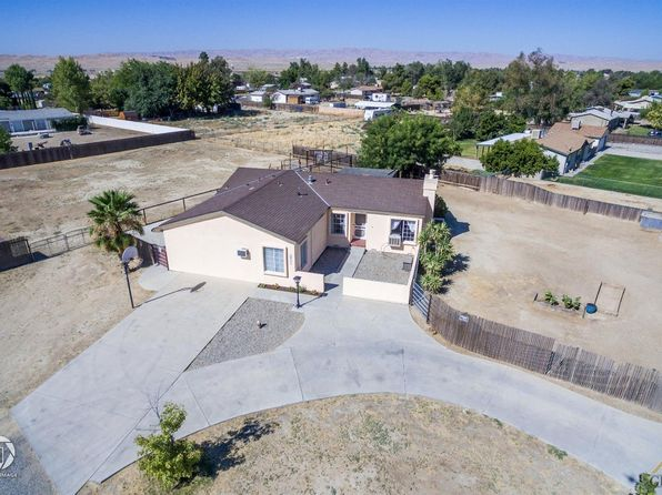 2 bed 2 bath Mobile / Manufactured at 28155 McClaren Ave Taft, CA, 93268 is for sale at 180k - 1 of 37