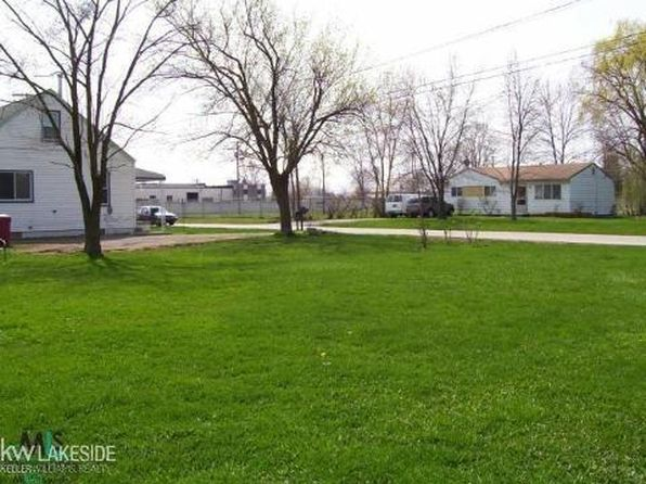 3 bed 1 bath Single Family at 57834 Lutes St New Haven, MI, 48048 is for sale at 65k - 1 of 15