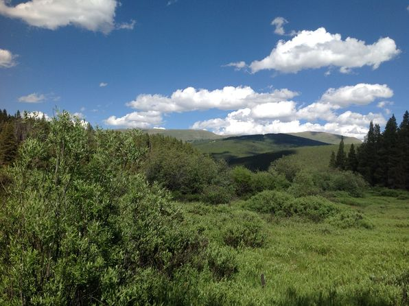 null bed null bath Vacant Land at 297 County Road 19 Leadville, CO, 80461 is for sale at 55k - 1 of 13