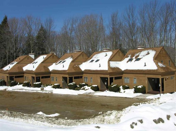2 bed 2 bath Condo at 159 Telemark Rd Killington, VT, 05751 is for sale at 235k - 1 of 36