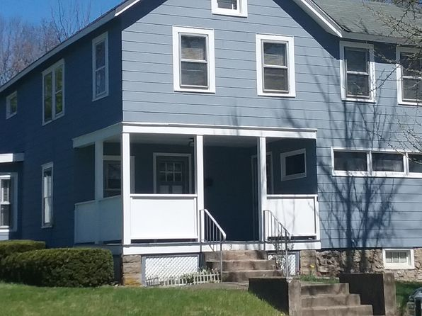 5 bed 2 bath Single Family at 3 Lawnwood Ave Newton, NJ, 07860 is for sale at 155k - 1 of 20