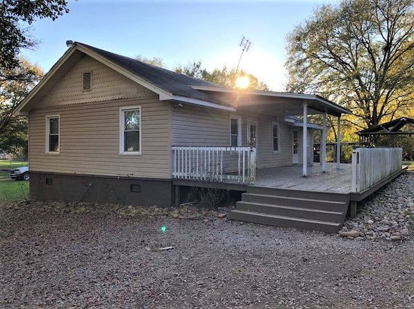3 bed 1 bath Single Family at 309 Kraft St Gaffney, SC, 29340 is for sale at 60k - 1 of 11