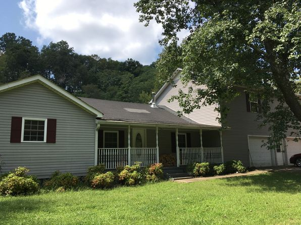 5 bed 2 bath Single Family at 3063 Fly Rd Santa Fe, TN, 38482 is for sale at 180k - 1 of 20